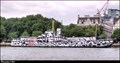 Image for HMS President - Victoria Embankment (London)