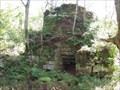 Image for Webster Furnace