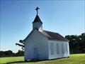 Image for St Francis Church - Matagorda County, TX
