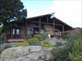 Image for Bright Angel Lodge - Grand Canyon Village Historic District - Arizona