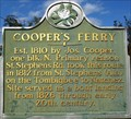 Image for Cooper's Ferry - Monticello, MS