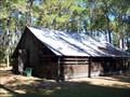 Image for Lowe Barn - Largo, FL
