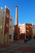 Image for Chaminé d´a Fábrica - Portimão, Portugal