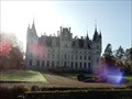 Image for Chateau De Challain la Potherie,France