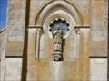 Image for Pere de Montfort - le Vanneau, Nouvelle Aquitaine, France