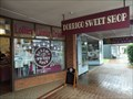 Image for Sweet Shop - Dorrigo, NSW, Australia