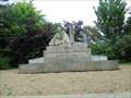 Image for Monument de la Résistance, Tours Nord, Centre, France
