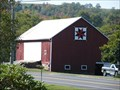 Image for Quilt Barn US 219 Accident, Maryland