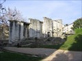 Image for Archaeological Garden of Cybele - Vienne