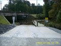 Image for Slocum Creek boat ramp Havelock N.C.