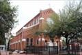 Image for St. Joseph-St Stephen's Catholic Church -- Houston TX