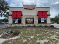 Image for Hardee's/Red Burrito - South Main Street/Route 301 - Wildwood, Florida
