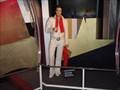 Image for Elvis Presley Exhibit - Movieland Wax Museum of the Stars - Niagara Falls, Ontario