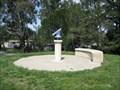 Image for Observatory Bird - San Rafael, CA