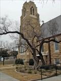 Image for Emmanuel Episcopal Church - San Angelo, TX