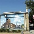 Image for Train Depot - Denton, TX