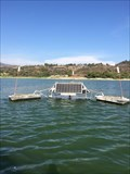 Image for Oxygen Pump (NORTH) - Mission Viejo, CA