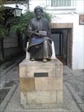 Image for Maimonides - Cordoba, France