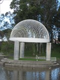 Image for Refugio Valley Park Gazebo - Hercules, CA
