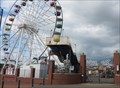Image for Tourism Attraction - Barry Island Pleasure Park -  Wales.
