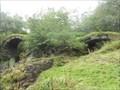 Image for Old Bridge of Livet - Glenlivet, Scotland