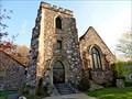 Image for Former St. Paul's Presbyterian Church - Kentville, NS