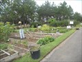 Image for Dothan Area Botanical Gardens Demonstration Garden - Kinsey, AL