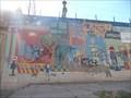Image for La Boca Del 2000  -  Buenos Aires, Argentina