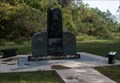 Image for Connecticut Memorial - Vicksburg National Military Park - Delta, LA