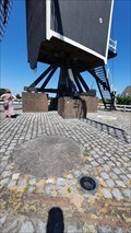 Image for Mill #1 - Heusden, NL