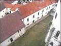 Image for Cerná vež - Státní hrad a zámek Jindrichuv Hradec