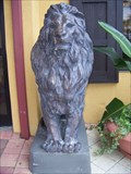 Image for Hampton Inn Lions - St. Augustine, FL
