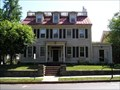 Image for 129 Chester Avenue - Moorestown Historic District - Moorestown, NJ