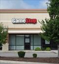 Image for GameStop #3329 - Lake St. Louis, Missouri