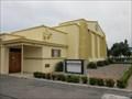 Image for Chula Vista Masonic Lodge - Chula Vista, CA