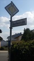 """Image for """"Goethestraße"""" - German Edition - Remagen - RLP - Germany"""