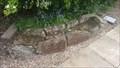 Image for Sarcophagus - Flag Fen Archaeology Park - Peterborough, Cambridgeshire