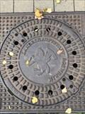 Image for City of Schwerin - Schwerin, MVP, D