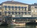 Image for Hotel Belle-vue d'Angleterre - Le Grau du Roi - France