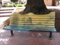 Image for Island Bench - Santa Rosa, CA