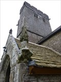 Image for St Davids Church - Laleston - Bridgend, Wales.