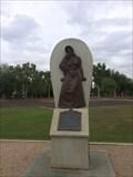 Image for Arizona's Pioneer Women - Phoenix, AZ