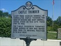 Image for Castle Thunder