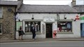 Image for Coach House Stores and Post Office,  Castleton - United Kingdom