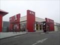 Image for KFC la Pardieu - Clermont Ferrand - Puy de Dôme