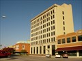 Image for First National Bank - Enid Downtown Historic District - Enid, OK