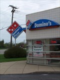 Image for Domino's - Grove Street- Ypsilanti Township, Michigan