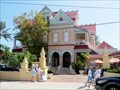 Image for Southernmost House - Key West, FL