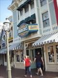 Image for Main Street Magic Shop - Disneyland - Anaheim, CA
