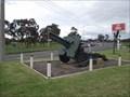 Image for 25 Pounder - Belmont, Victoria, Australia